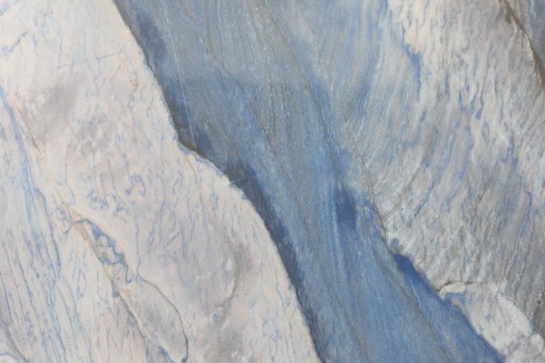 Azul Maccauba 8055