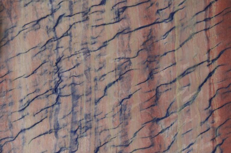 Azul Macaubas Rot_ 9437