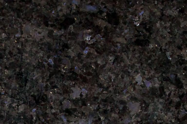 Galaktika 9439